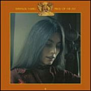 Click here for more info about 'Emmylou Harris - Pieces Of Sky'