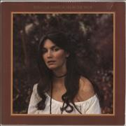 Click here for more info about 'Emmylou Harris - Roses In The Snow'