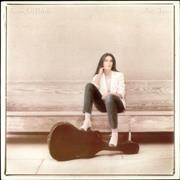 Click here for more info about 'Emmylou Harris - White Shoes'