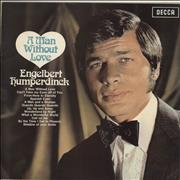 Click here for more info about 'Engelbert Humperdinck (Singer) - A Man Without Love'