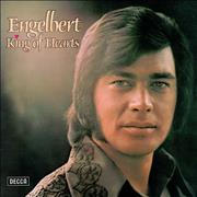 Click here for more info about 'Engelbert Humperdinck (Singer) - King Of Hearts'