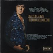 Click here for more info about 'Engelbert Humperdinck (Singer) - Another Time, Another Place'