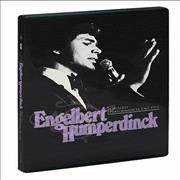 Click here for more info about 'Engelbert Humperdinck (Singer) - The Greatest Performances 1967 - 1977'