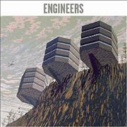 Click here for more info about 'Engineers - Engineers'