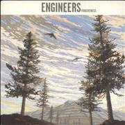 Click here for more info about 'Engineers - Forgiveness'
