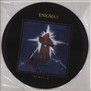Click here for more info about 'Enigma - MCMXC a.D.'