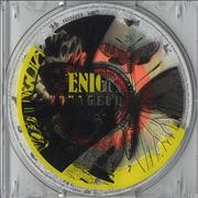Click here for more info about 'Enigma - Voyageur'