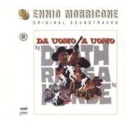 Click here for more info about 'Ennio Morricone - Da Uomo A Uomo / Gente Di Rispetto'