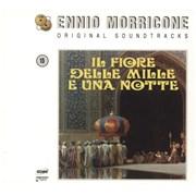 Click here for more info about 'Ennio Morricone - Il Fiore Delle Mille E Una Notte / La Cugina'
