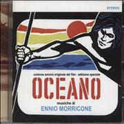 Click here for more info about 'Ennio Morricone - Oceano'