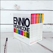 Click here for more info about 'Ennio Morricone - The Complete Edition - incomplete'