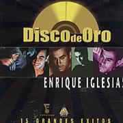 Click here for more info about 'Enrique Iglesias - 15 Grandes Exitos'