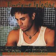 Click here for more info about 'Enrique Iglesias - 2004 Calendar'