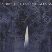 Click here for more info about 'Enrique Iglesias - A Tribute To Enrique Iglesias'