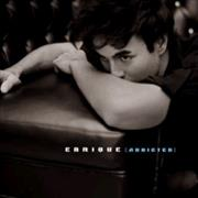 Click here for more info about 'Enrique Iglesias - Addicted'