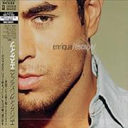 Click here for more info about 'Enrique Iglesias - Escape'