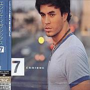 Click here for more info about 'Enrique Iglesias - Seven'