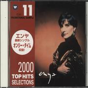 Click here for more info about 'Enya - 2000 Top Hits Selections'