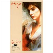 Click here for more info about 'Enya - 6-tracks'