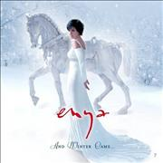 Click here for more info about 'Enya - And Winter Came'