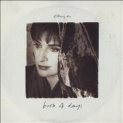 Click here for more info about 'Enya - Book Of Days'