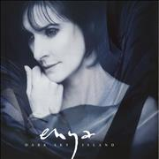Click here for more info about 'Enya - Dark Sky Island'