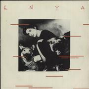 Click here for more info about 'Enya - I Want Tomorrow - EX'