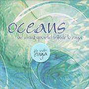 Click here for more info about 'Enya - Oceans - The String Quartet Tribute To Enya'