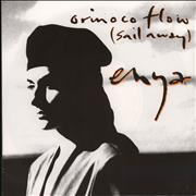 Click here for more info about 'Enya - Orinoco Flow (Sail Away)'