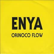 Click here for more info about 'Enya - Orinoco Flow'