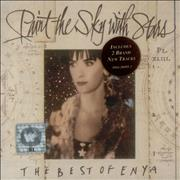 Click here for more info about 'Enya - Paint The Sky With Stars'