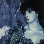 Click here for more info about 'Enya - Shepherd Moons - EX'