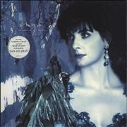 Click here for more info about 'Enya - Shepherd Moons - Stickered'