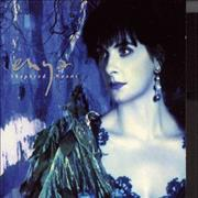 Click here for more info about 'Enya - Shepherd Moons'