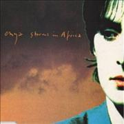 Click here for more info about 'Enya - Storms In Africa - Picture CD'