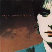 Click here for more info about 'Enya - Storms In Africa'