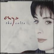 Click here for more info about 'Enya - The Celts'