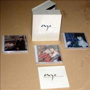 Click here for more info about 'The Enya Collection'