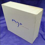 Click here for more info about 'Enya - The Enya Collection'