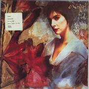 Click here for more info about 'Enya - Watermark - 2nd - stickered p/s'