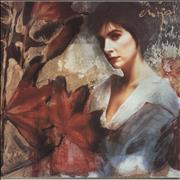 Click here for more info about 'Enya - Watermark - 2nd'