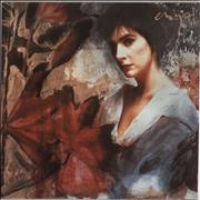 Click here for more info about 'Enya - Watermark'