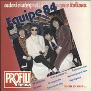 Click here for more info about 'Equipe 84 - Equipe 84'