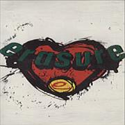 Click here for more info about 'Erasure - Los Mejores Remix'
