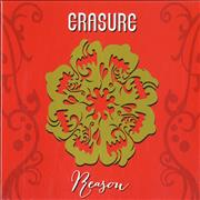 Click here for more info about 'Erasure - Reason - Sealed'