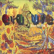 Click here for more info about 'Erasure - Run To The Sun - Part 1'