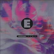 Click here for more info about 'Erasure - Star - Interstellar Remix'