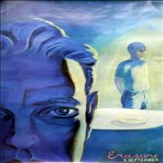 Click here for more info about 'Erasure - Stay With Me'