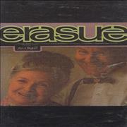 Click here for more info about 'Erasure - Tengo Razon?'
