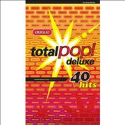 Click here for more info about 'Total Pop! - The First 40 Hits'
